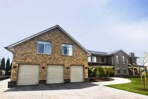 Herbel Constructions-Chitalwood Court-3