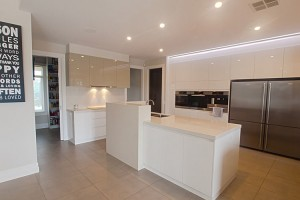 Herbel Constructions-Chitalwood Court-6