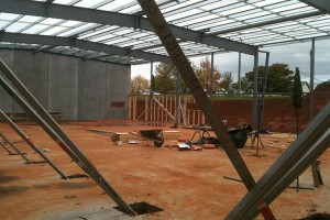 Herbel Constructions-Commercial-10