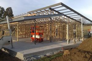 Herbel Constructions-Commercial-12