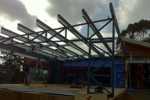 Herbel Constructions-Commercial-4